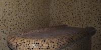 ph-masajno-leglo-silvia-stena