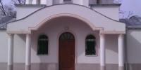 elem-fasada-carkva