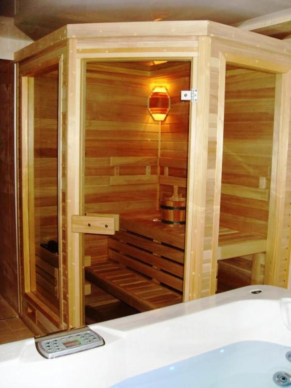 such finsk sauna sauny tlamka. Black Bedroom Furniture Sets. Home Design Ideas