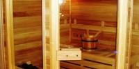 apartmany-vila-hedvika-privatni-wellness-02