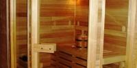 apartmany-vila-hedvika-privatni-wellness-05