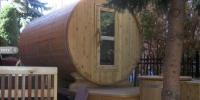 sudova-sauna-1