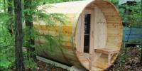 sudova-sauna-2
