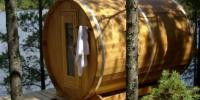 sudova-sauna-6