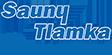 Sauny Tlamka